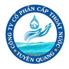 Công ty Cổ phần cấp thoát nước Tuyên Quang