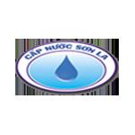 Công ty cổ phần cấp nước Sơn La