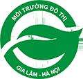 Công ty Cổ phần môi trường đô thị Gia Lâm