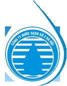 Công ty Cổ phần Nước sạch số 2 Hà Nội