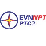 Công ty truyền tải điện 2 - Tổng công ty truyền tải điện quốc gia