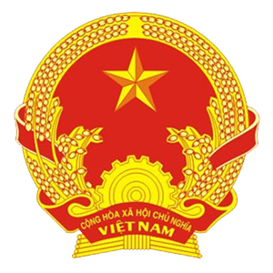 UBND Thành phố Lào Cai