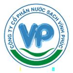 Công ty Cổ phần nước sạch Vĩnh Phúc