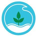 Công Ty CP Nước Sạch Và Vệ Sinh Nông Thôn Tỉnh Hải Dương