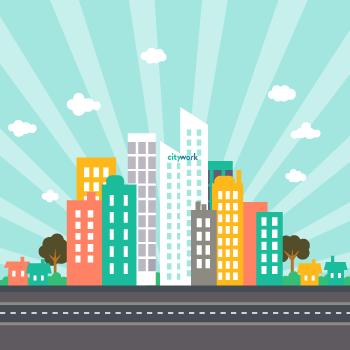 Giải pháp hỗ trợ quản lý nhà nước về hạ tầng đô thị