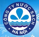 Công ty TNHH MTV Cấp nước Hà Nội