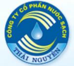 Công ty Cổ phần Nước sạch Thái Nguyên