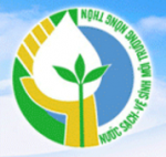 Trung tâm Nước sạch và VSMT tỉnh Thái Nguyên