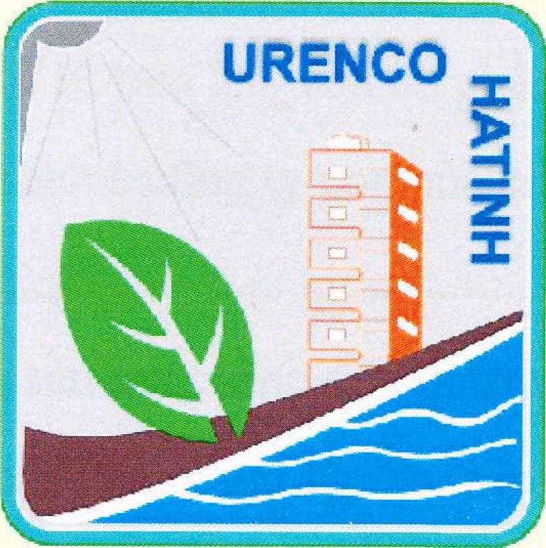 Công ty Cổ phần công trình và môi trường đô thị Hà Tĩnh