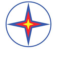 Công ty CP Điện lực và Dịch vụ tổng hợp Tân Phong