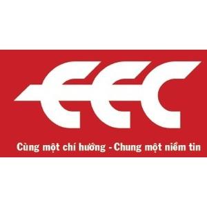 Công ty Cổ phần FFC Việt Nam