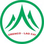 Công ty Cổ phần Môi trường đô thị Lào Cai