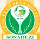 Công ty Cổ phần môi trường Sonadezi
