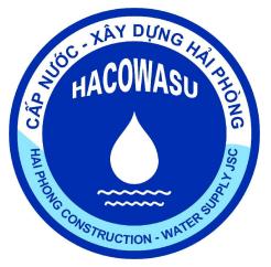 Công ty Cổ phần cấp nước - Xây dựng Hải Phòng