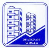Công ty Cổ phần Cấp thoát nước Quảng Nam