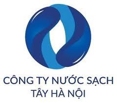 Công ty Cổ phần nước sạch Tây Hà Nội